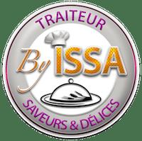 Traiteur By Issa,几内亚 - 塔式尖顶篷房